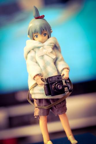 カメラロール-10542