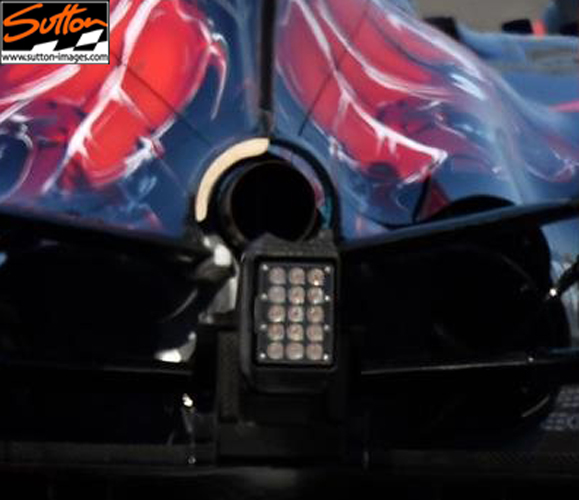 str9-exhaust