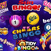 Your Comprehensive Guide to Find the Best Online Bingo Website by bingojohnmendes