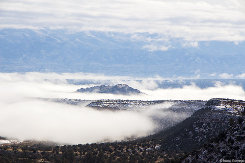 snow mountains newmexico fog clouds canyon valley mesas losalamos andersonoverlook canonrebelt4i
