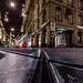 Intersection by tom.leuzi