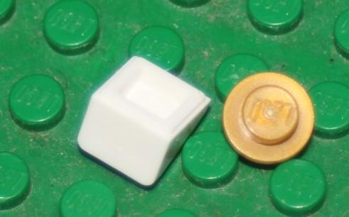 60063_LEGO_Calendrier_Avent_City_J02_03
