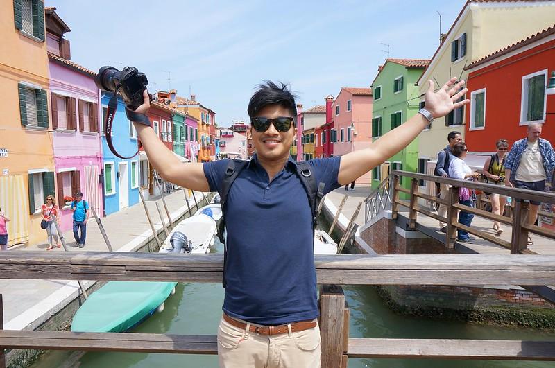 Venice burano (9)