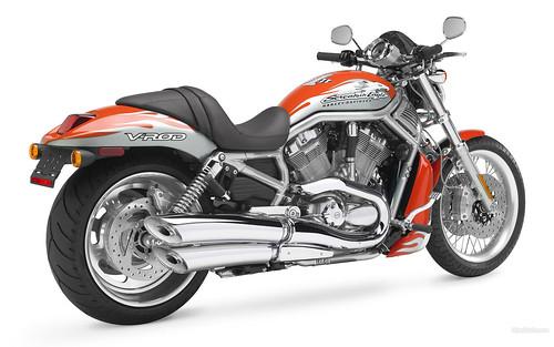 Harley_Davidson _071