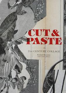 Cut&Paste