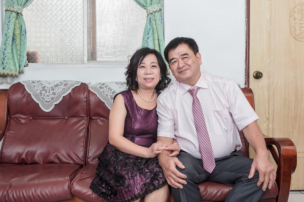 台北婚攝991