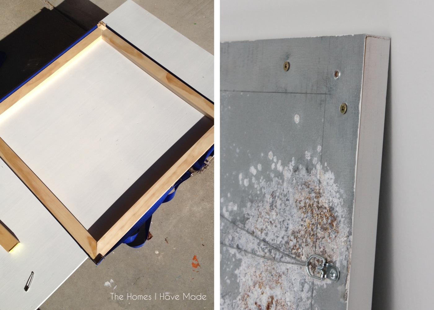 Magnetic Task Board Part II-018