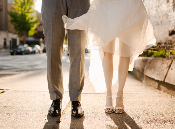 RYALE_501Union_Wedding-025
