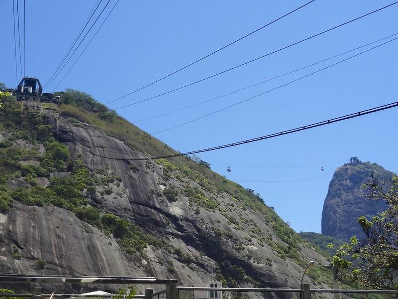 Rio de Janeiro 74