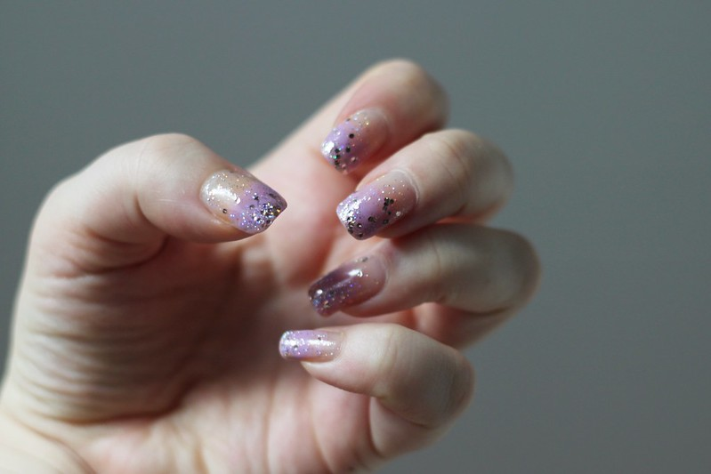 Ombre_nails3