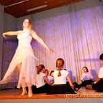 2014-12-14 Tanzblumen-045