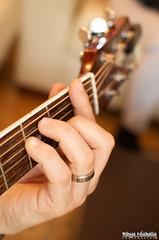 Guitars Jan 2014-4.jpg