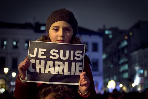 Je_suis_Charlie-24