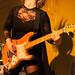Eliana Cargnelutti @ Blues Garage 2014-14.jpg