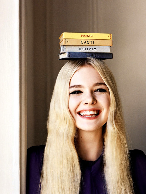 elle-fanning-vogue-uk-4