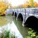 Small photo of Camillus Aqueduct