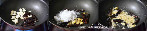 Garlic-Poondu-Chutney-Recipe