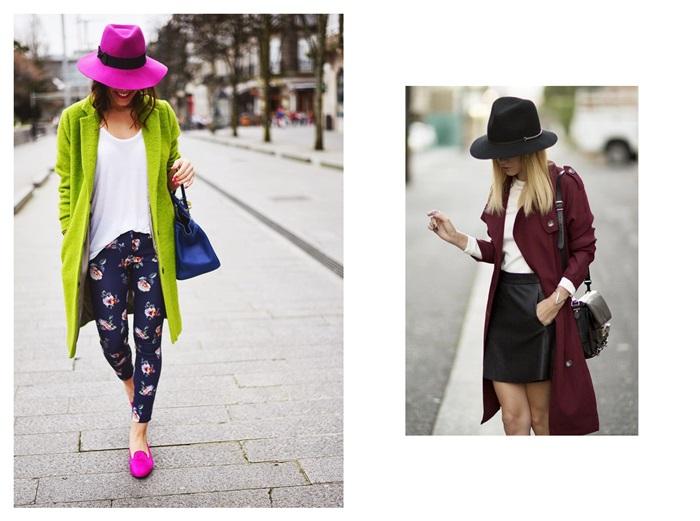 colour-coat-35