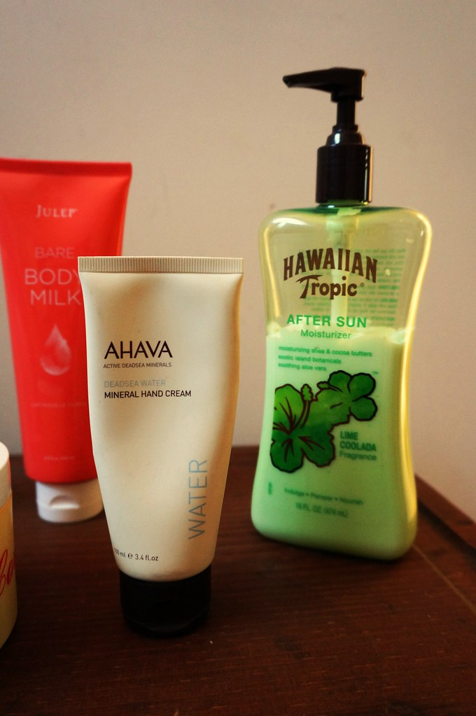 Best Winter Moisturizers for Body 4