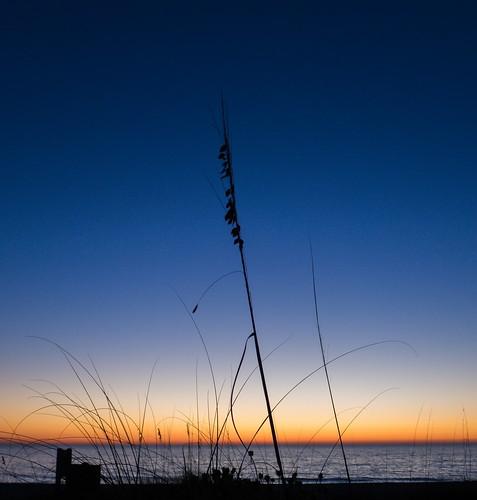 sunset beach canon florida englewood s120