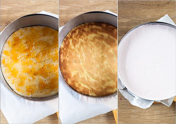 Making Cake3