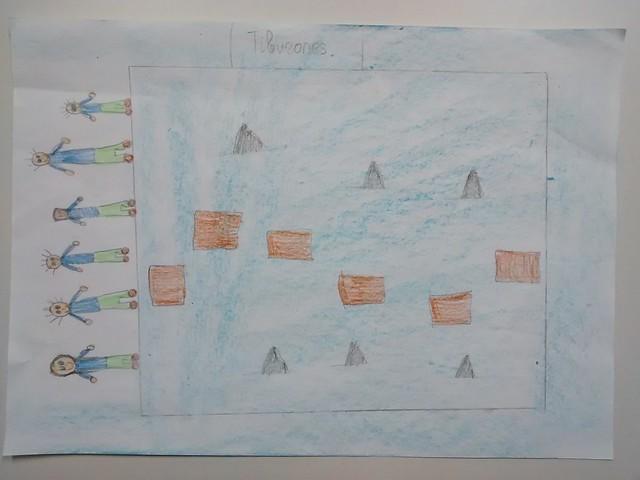 Dibujos Ntra S Luz (16)