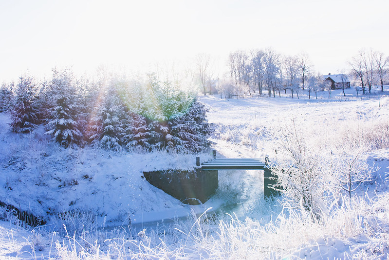 vinterslanten11