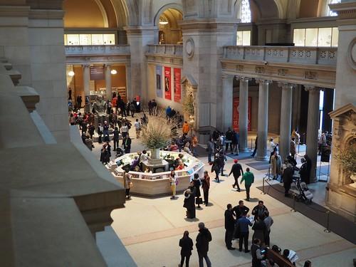 NY-Metropolitan-museum 3
