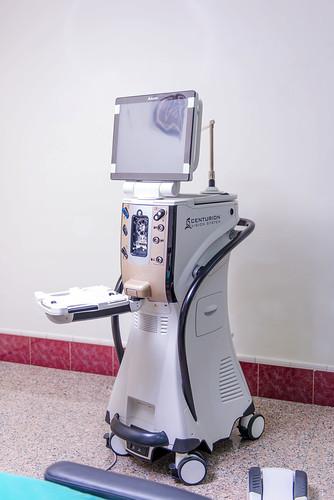 高科技白內障手術器材介紹-來高雄陳征宇眼科診所大開眼界 (5)