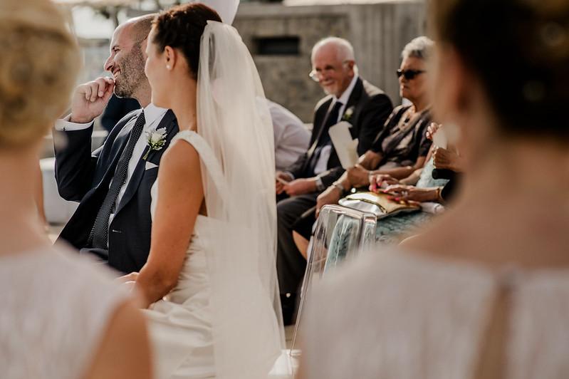 portugal-wedding-photographer_GD_19