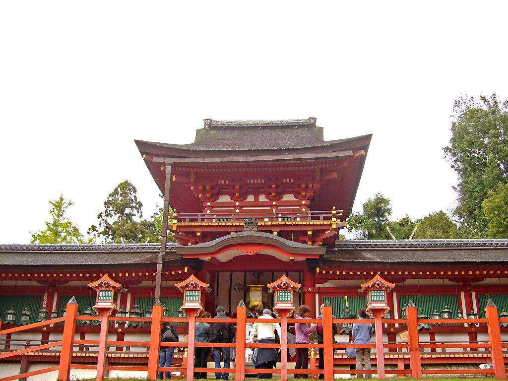 kas_kasuga_06