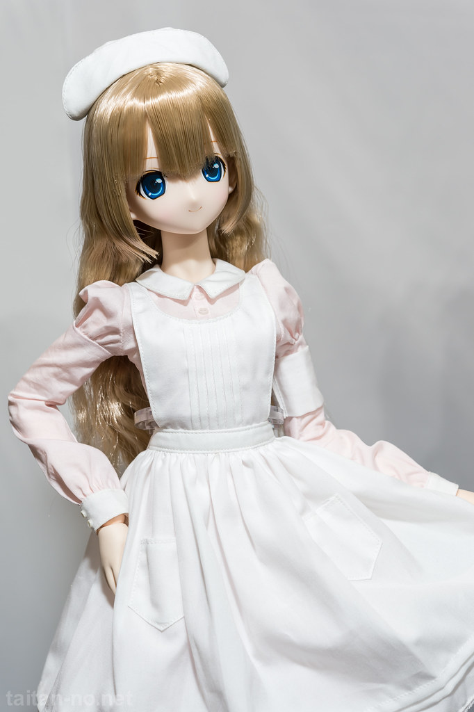 DollShow浅草1-AZONE-DSC_2112