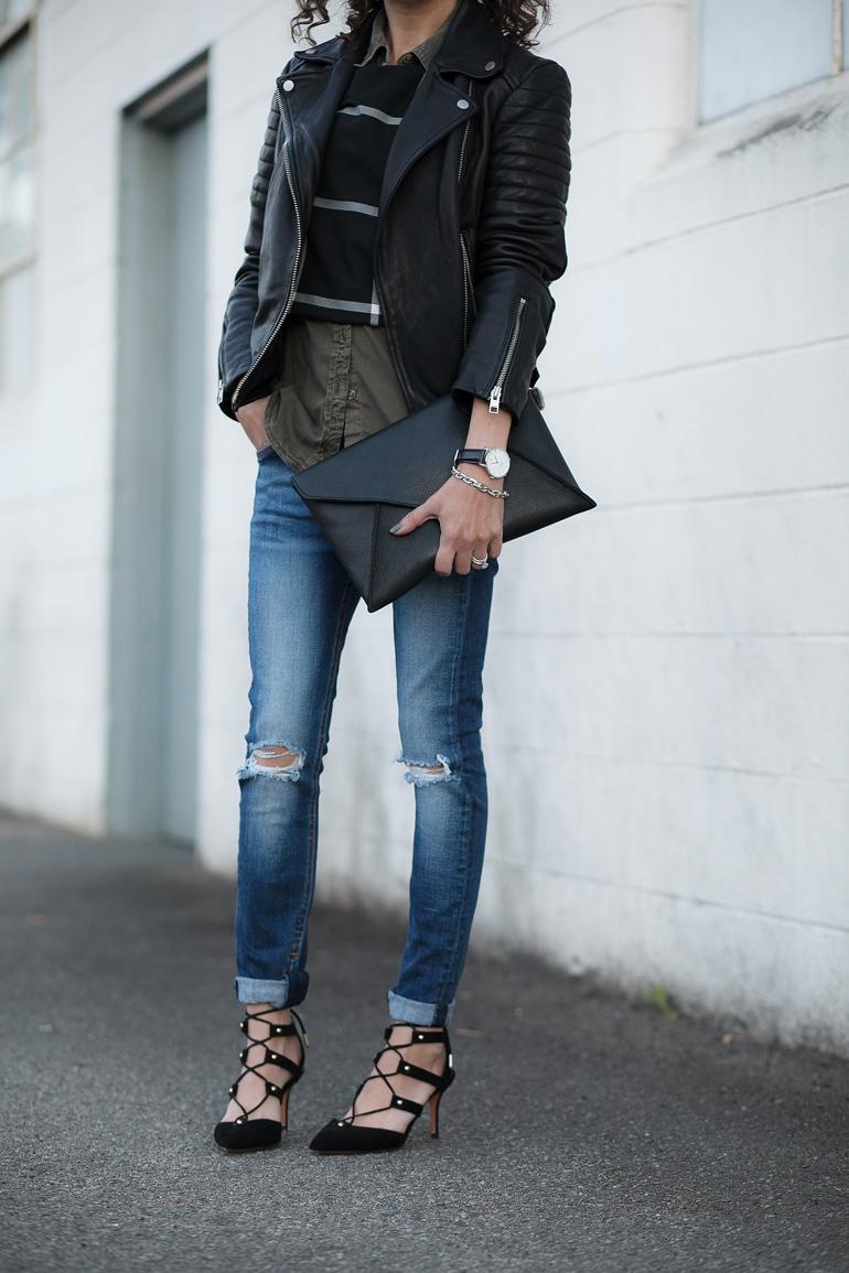 all-saints-leather-jacket-4