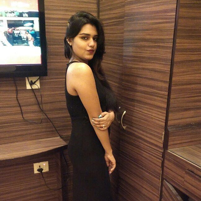 #desi #indian #hot #sexy #escort #female available in #delhi
