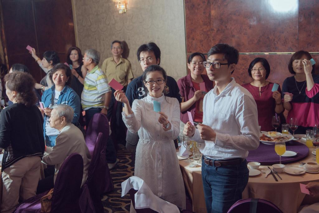 20160528華漾中崙婚禮記錄 (710)