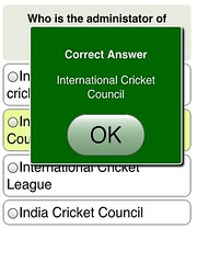 Thu, 07/07/2016 - 01:52 - indian cricket mobile app quiz (3)