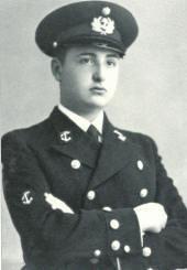 JS_cadete