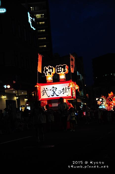 2015弘前睡魔祭16.JPG