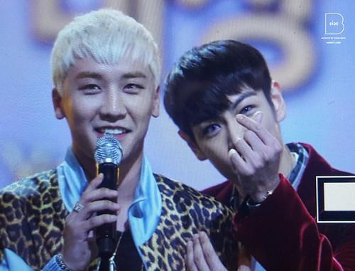 Big Bang - Golden Disk Awards - 20jan2016 - BB_side - 03