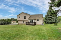Congratulations to Mike Shue on his latest listing - 2353 Baltimore Pike, Hanover, PA!