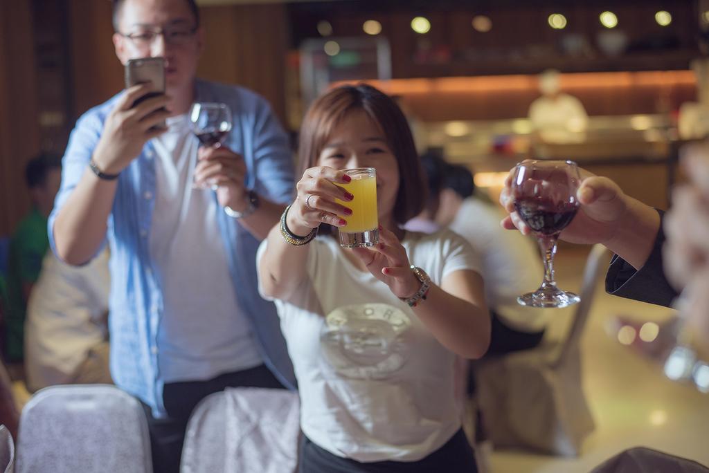 20160903士林台南海鮮婚禮記錄 (243)