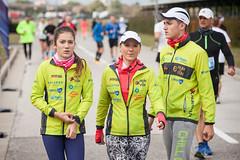 PSA Trnava polmaratón