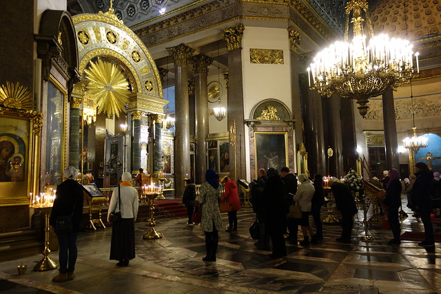 407 - Catedral de Kazan