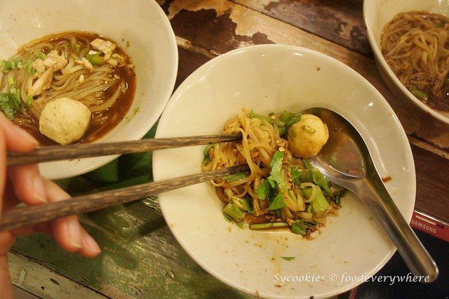 3.boat noodle empire (9)