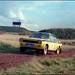 Hemswell000676 Opel by ladythorpe2
