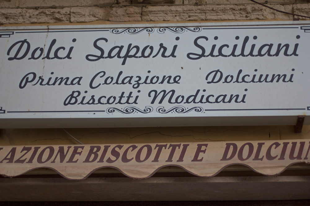 Sicilian Photo Diary on AfterTwoFive.com