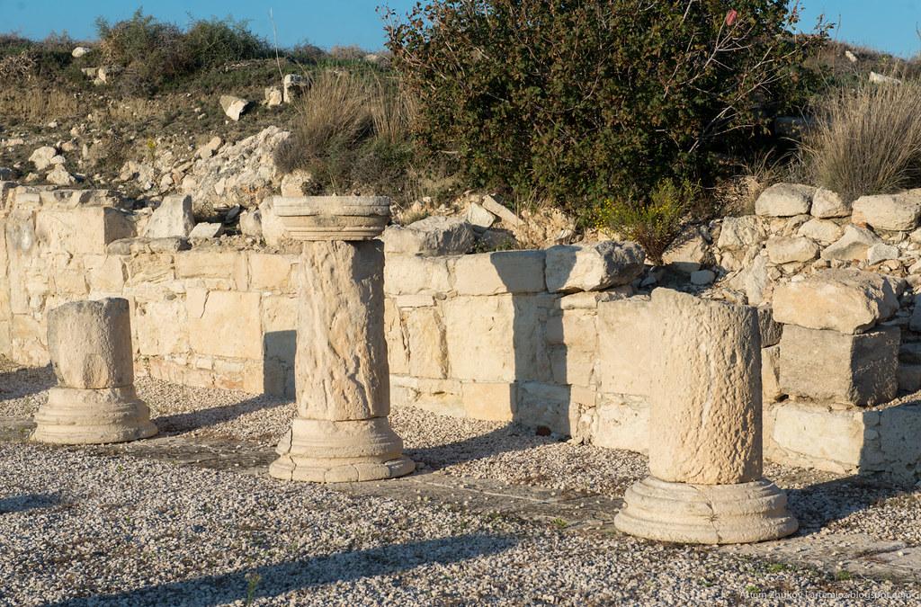Kourion (Curium)-6.jpg