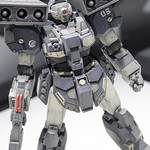 gunplaexpo2014_2-44