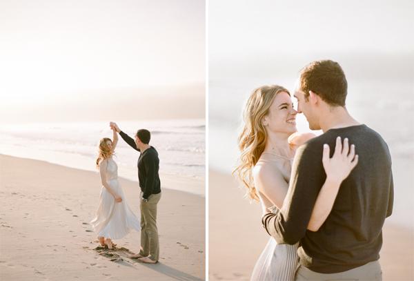 RYALE_Malibu_Engagement-05