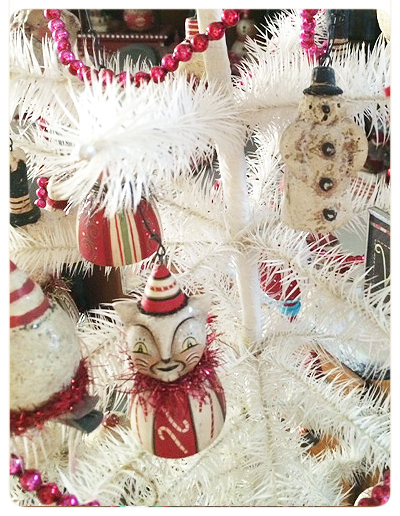 Celeste's-Photo-Johanna-Parker-Collection-Holiday-Ornaments